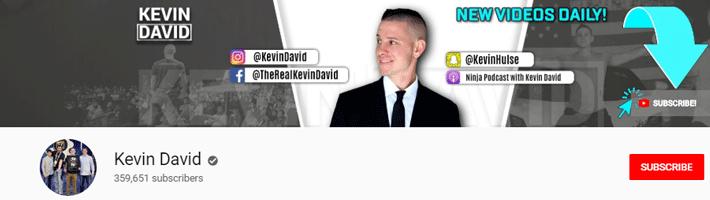 kevin_davis_pool-x